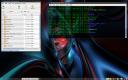 desktop1